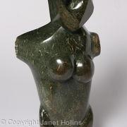 female Torso 1