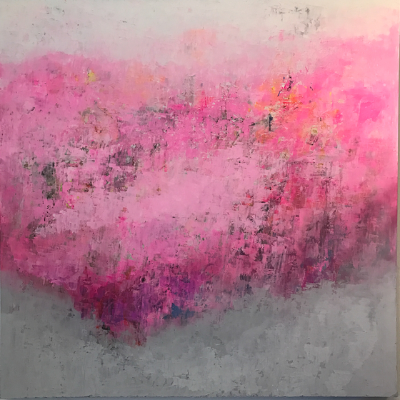 Study in Pink