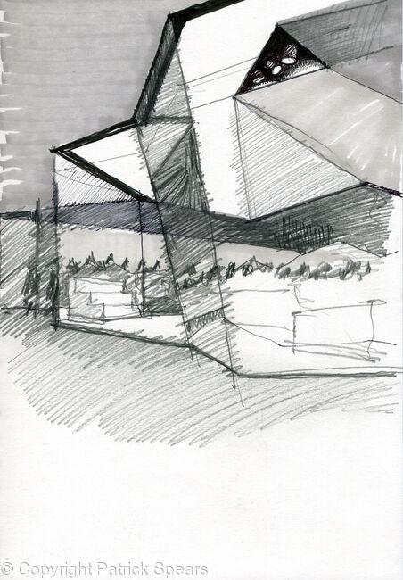 tate-modern-bookshop-by-herzog--de-meuron-architects
