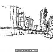 Urban Centre