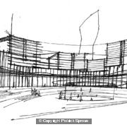 Urban Centre (2)
