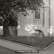 st-annes-limehouse-by-nicholas-hawksmoor-3