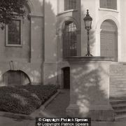 st-annes-limehouse-by-nicholas-hawksmoor-5