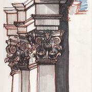 Corner-capital-detail