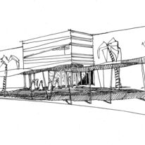 option-entrance-canopy-3d-sketch