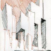 sketch013-pencil