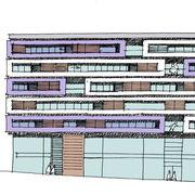 istanbul-housing-scheme