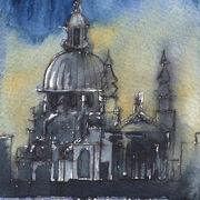 venetian-church