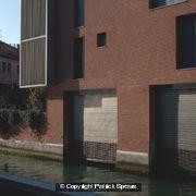 venice-modern-architecture