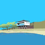 new-house-concept-1-coloured