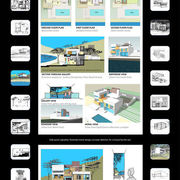 a0-2a1-final-new-house-rev-a1