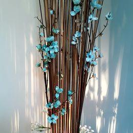 Blossom Twig Lamp