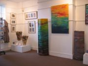 The Grange Gallery, Rottingdean
