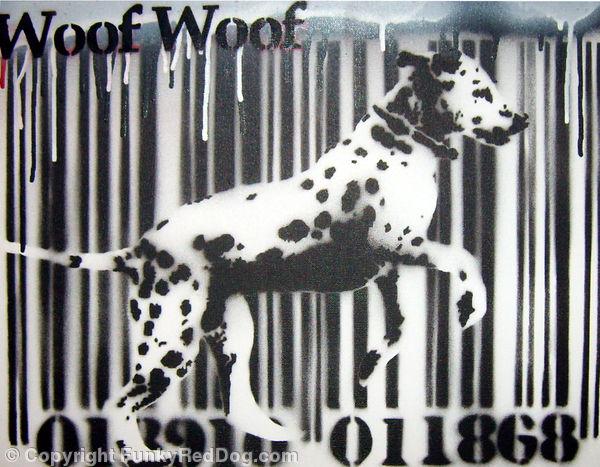 SpotDog Barcode 04