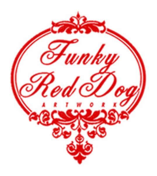 red-fancy-logo-small01