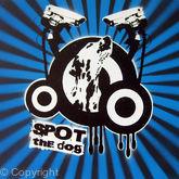 Spot The Dog logo