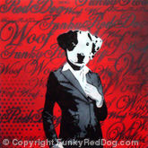 Dandy DogGirl
