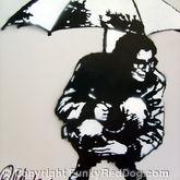It Is Not Raining