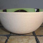 small bowl profile