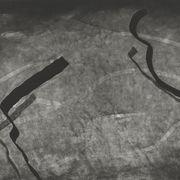 shadow-port-leherbert