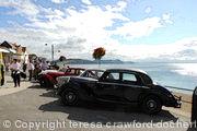 Lyme Regis Classic Cars