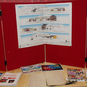 Croft Community Primary School, Walsall, Year 5, Art Journals