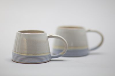 Holly Bell, cup