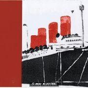 3. The Ship