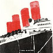 4. The Ship (2)
