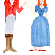 Mr Darcy page 9