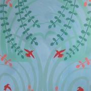 Red Birds 4