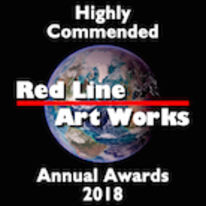 Red Line 2018