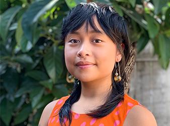 Crystal Angela Dawana