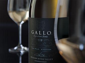 Gallo Signature Series