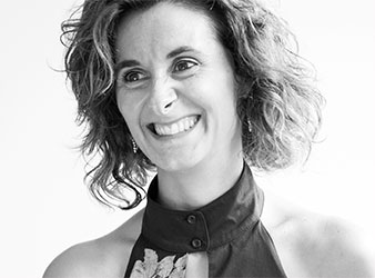 Claudia Manetta