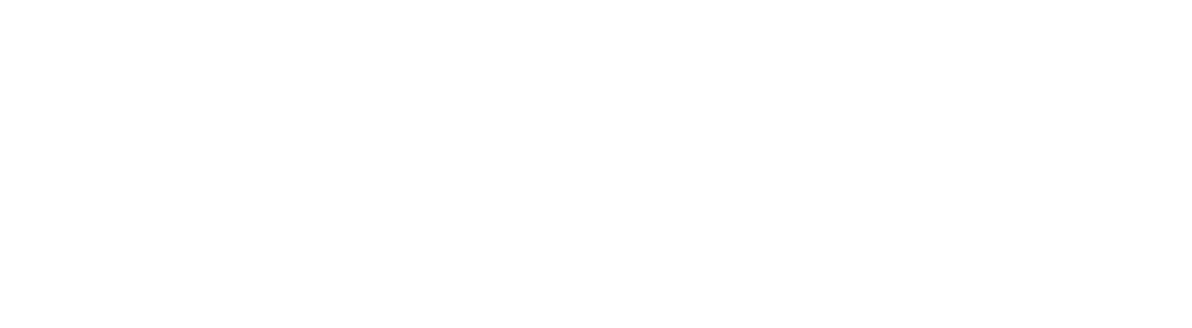 Speakers World Challenge
