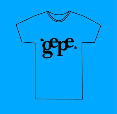 Gepe - 5x5