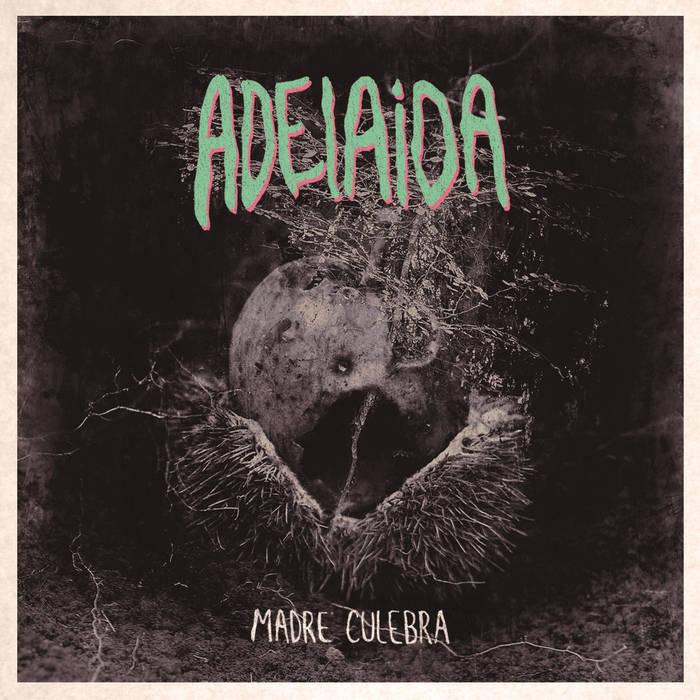 Adelaida - Madre Culebra