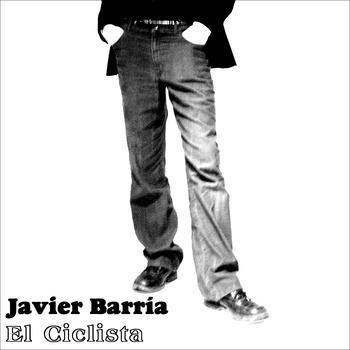 Javier Barria - El Ciclista