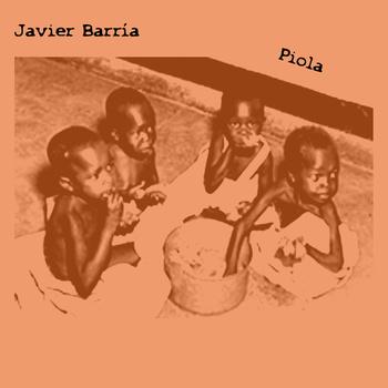 Javier Barria - Piola