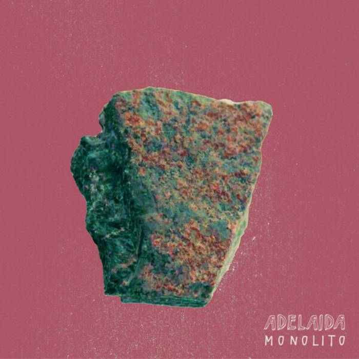 Adelaida - Monolito