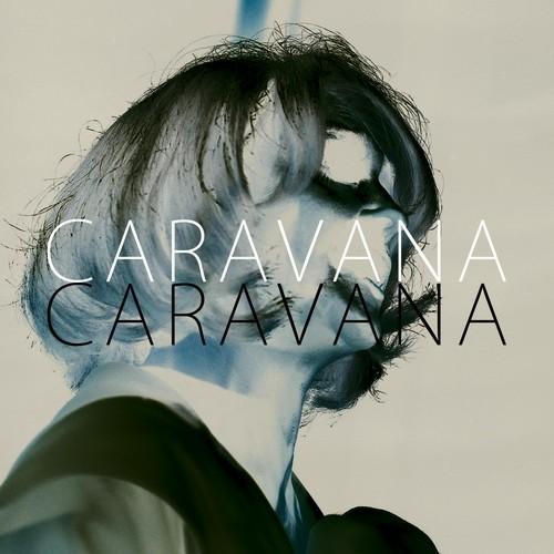 Caravana - Caravana