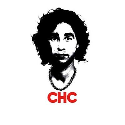 CHC - La Cosa