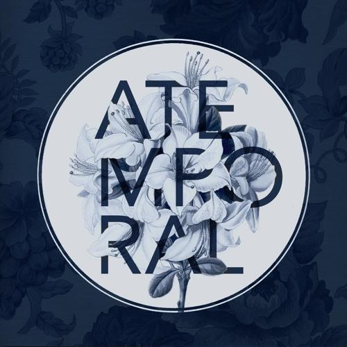 Circulo Polar - Atemporal EP