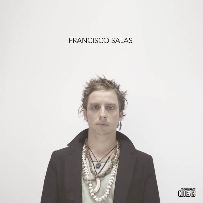 Francisco Salas - Francisco Salas