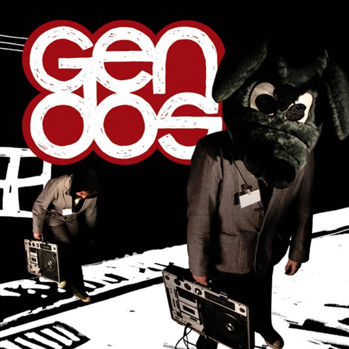 GEN - Dos