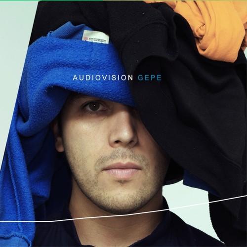 Gepe - Audiovision
