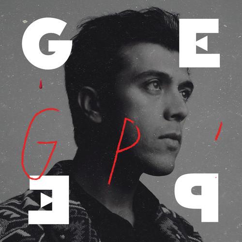 Gepe - GP