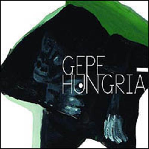 Gepe - Hungria