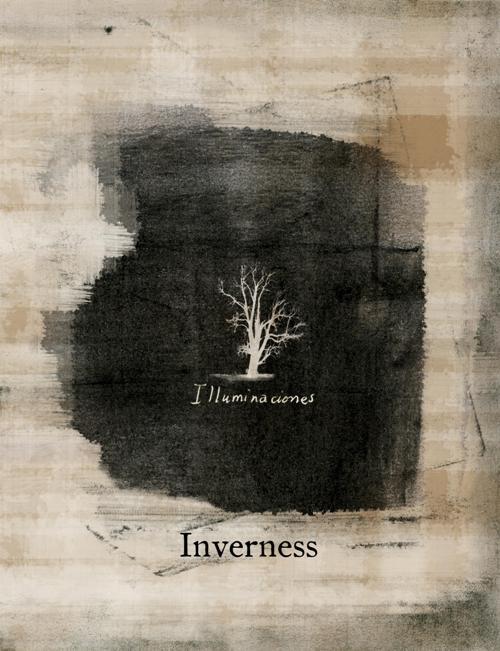 INVERNESS - Illuminaciones